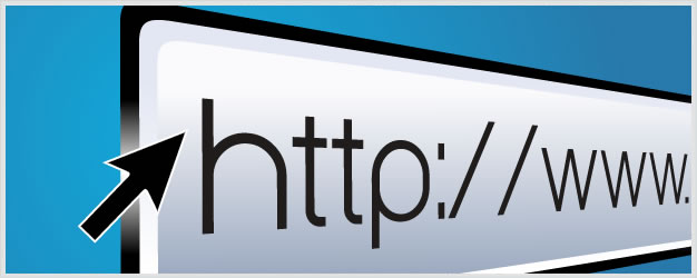 参考文献・出典の書き方まとめ!レポート&論文で使える!【参考資料・画像】のサムネイル画像