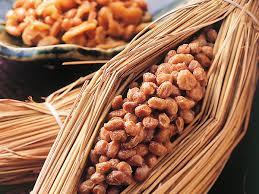 納豆の栄養と効果がすごい!タンパク質が豊富!他の成分は?おすすめの食べ方!のサムネイル画像
