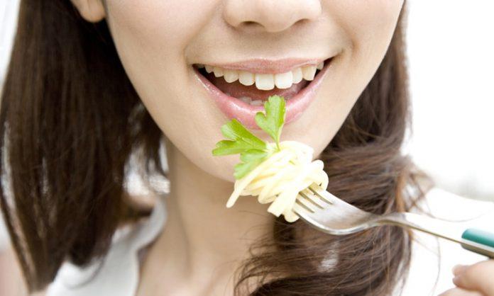 【モレノ式ダイエット】成功する方法とレシピ&メニューを紹介!のサムネイル画像