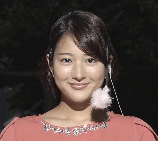 永尾亜子の画像 p1_34
