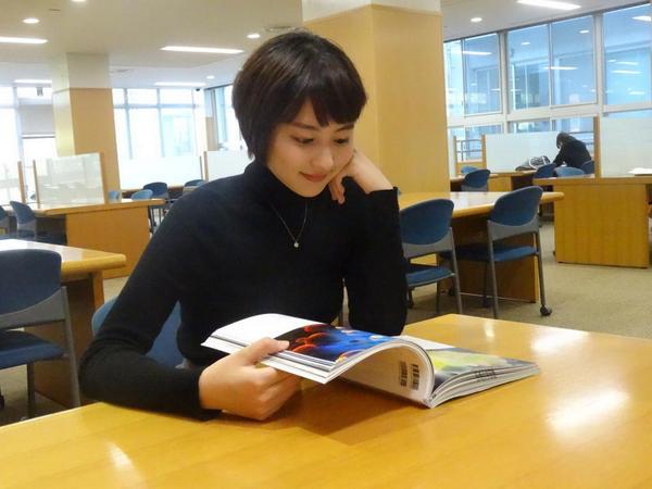 永尾亜子の画像 p1_14