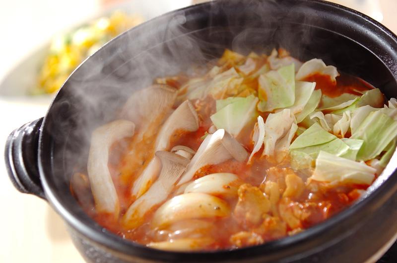 お正月料理(おせち以外)と簡単おもてなし料理レシピを紹介!のサムネイル画像