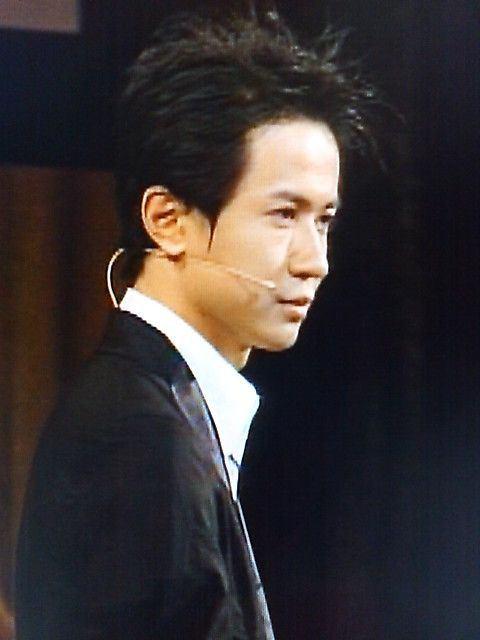杉田智和の画像 p1_25