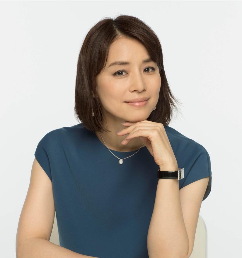 石田ゆり子の画像 p1_37