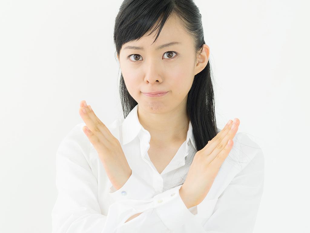 腹黒い女の特徴を知って見分ける方法!男性は気づかない?対処法は?のサムネイル画像