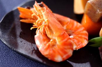 おせち料理の手作りレシピ特集!簡単人気の定番料理でおもてなしにものサムネイル画像