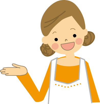 節分の豆まきの由来や意味とは?保育園児や子供向けに簡単に紹介するコツのサムネイル画像