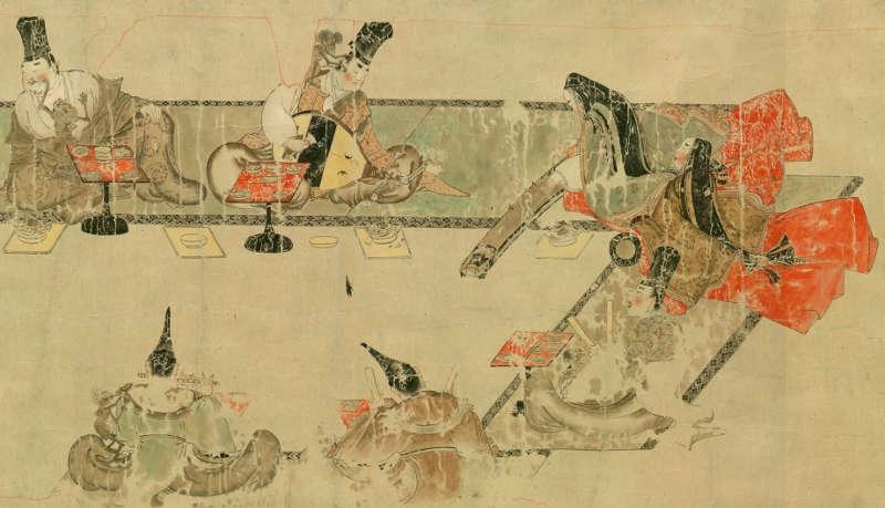 【小正月】小豆粥のレシピまとめ!おかゆの簡単な作り方とコツを紹介のサムネイル画像