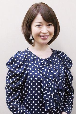 松丸友紀の画像 p1_28