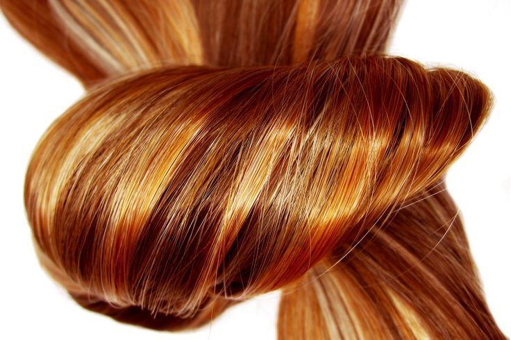 はちみつパックの効果がすごい!髪や唇・肌も美しく!作り方を紹介!のサムネイル画像