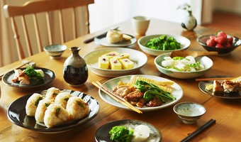 七草粥に合う献立まとめ!夕食メニュー&人気の簡単レシピを紹介!のサムネイル画像