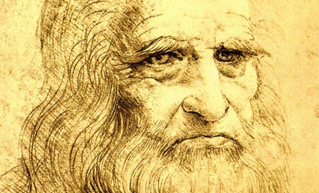 左利きは天才?変人?特徴まとめ!サウスポーの有名人、芸能人は?のサムネイル画像
