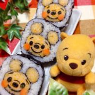 節分の恵方巻似合う献立・レシピまとめ!子供が喜ぶ料理はのサムネイル画像