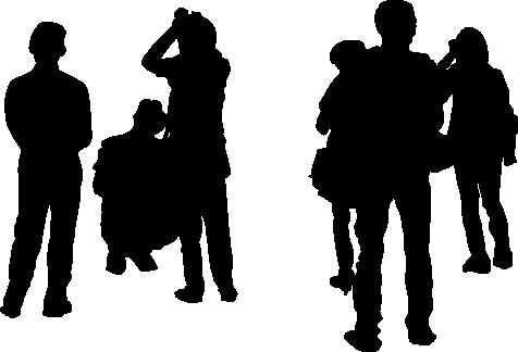 ニートとは?意味と定義・基準まとめ!フリーターとの違いと類似点のサムネイル画像