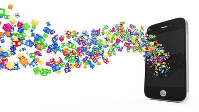 ワインテイスティングノートのアプリを紹介!香りを表現するコツや方法、一覧も!のサムネイル画像