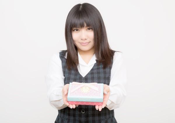 彼女への誕生日プレゼントランキングTOP50!【高校生・20代・30代】のサムネイル画像