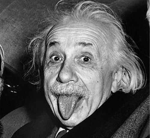 天才に共通する特徴とは?凡人との違いまとめ!天才肌の性格は?のサムネイル画像