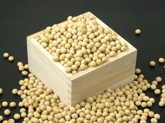 節分に食べる豆の数は?余った豆のリメイク・アレンジレシピも紹介のサムネイル画像