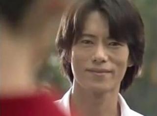 恋愛ドラマおすすめランキングBEST50!人気の名作に胸キュン!のサムネイル画像