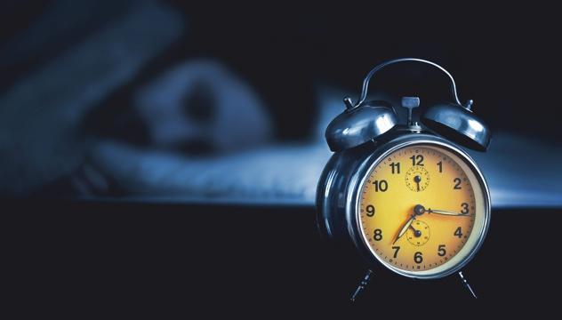 はちみつでダイエット!大さじ1のカロリーは?寝る前に食べると効果あり!のサムネイル画像
