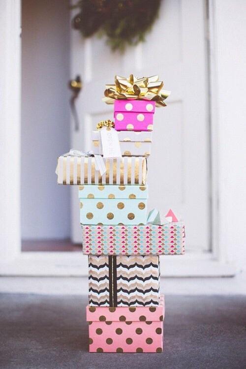 彼氏への誕生日プレゼントランキングBEST10!手作りのアイデアも!のサムネイル画像