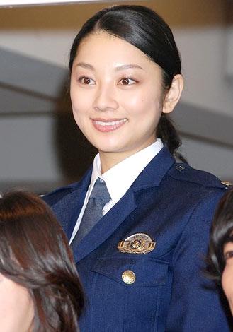小池栄子の画像 p1_24