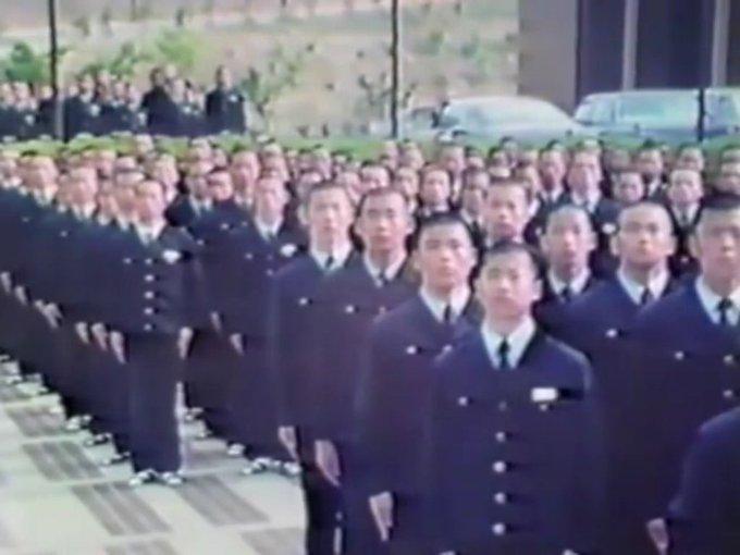 日生学園事件とスパルタエピソード!日本 ...