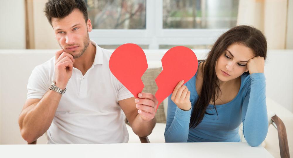 セックスレスの原因と特徴まとめ!妻と夫の行動を調査!離婚の理由にもなる!のサムネイル画像