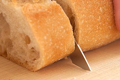 【包丁】グローバル包丁の種類&口コミ・評判まとめ!価格も紹介!のサムネイル画像