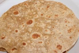 インドカレーの簡単で本格レシピを公開!スパイスがきいた絶品の作り方のサムネイル画像