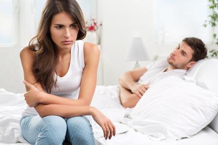 恋愛が難しい・辛い瞬間!うまくいかない理由と楽しむための対処法は?のサムネイル画像