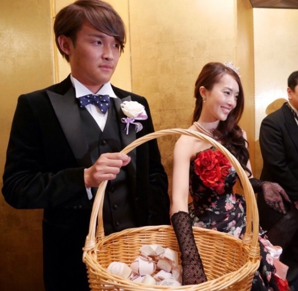 宇佐美貴史の嫁・田井中蘭の料理が本気すぎ!ドイツでも腕前披露!【画像】のサムネイル画像