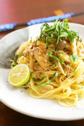 シーチキンの炊き込みご飯やパスタなど人気レシピまとめ!簡単で美味しい!のサムネイル画像