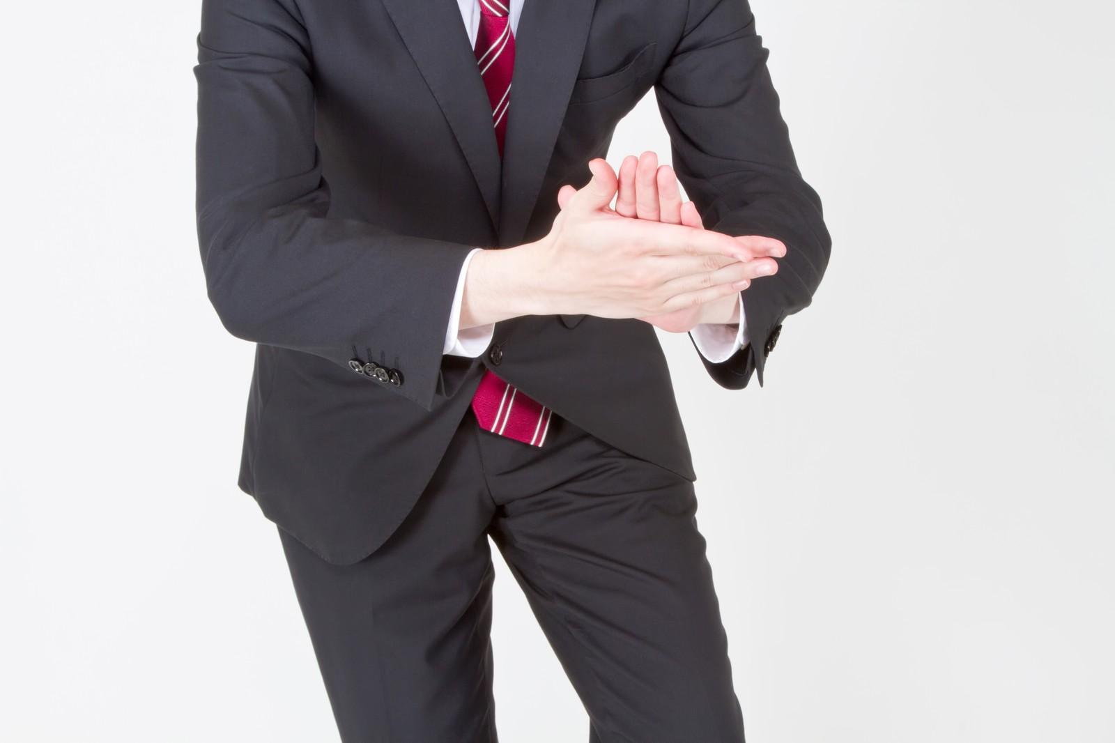 八方美人な男の心理と特徴まとめ!誰にでも優しい性格は嫌われる?のサムネイル画像