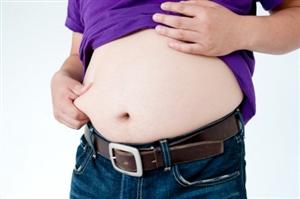 生クリームのカロリーは?ダイエット中食べていい?カロリーオフのコツ!のサムネイル画像