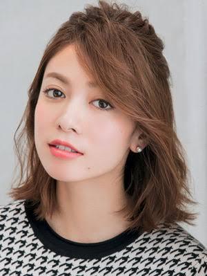 pinky-media.jp