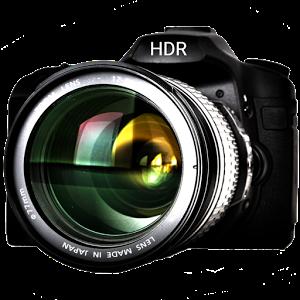 HDR撮影(iPhone)とは?スマホ・デジカメ方法まとめ【Android】のサムネイル画像