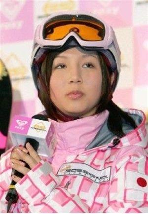 今井メロの現在!風俗、レイプなど壮絶人生まとめ!元スノーボード選手のサムネイル画像