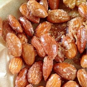 糖質制限の簡単人気レシピまとめ!低糖質スイーツの作り方も!のサムネイル画像