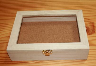 誕生日プレゼントは手作りで!100均アイテムで簡単!作り方あり!のサムネイル画像
