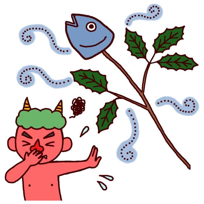 節分にいわしを食べる意味・由来は?地域による違いも紹介のサムネイル画像