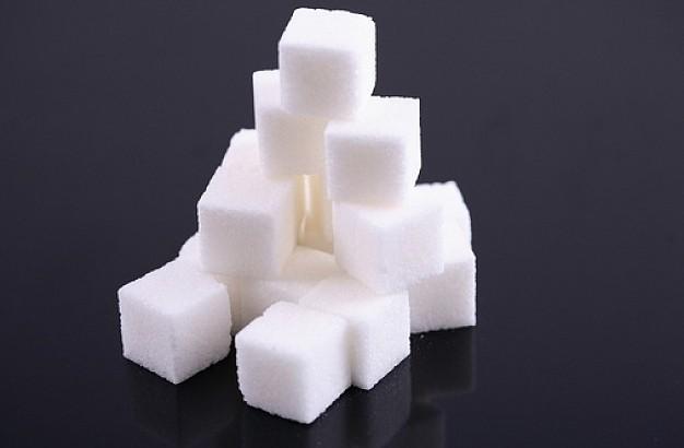 砂糖の種類と大さじ1杯のカロリーまとめ!ダイエットに向いているのは?のサムネイル画像
