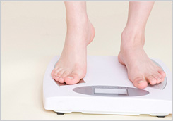 カロリーメイトのカロリーは?太る?ダイエット方法を紹介!成功例も!のサムネイル画像