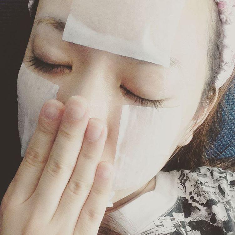 炭酸水の美容効果まとめ!美肌・髪に良いおすすめの使い方とは?のサムネイル画像