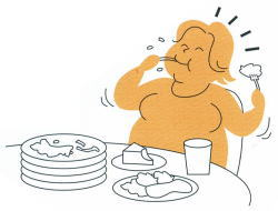 豚汁は1杯何カロリー?ダイエット効果はあるの?口コミも紹介のサムネイル画像