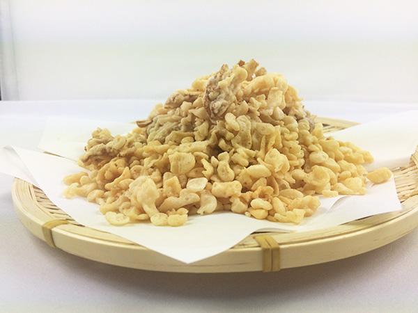 お好み焼きやもんじゃ焼きのカロリーは?太る?太りにくい食べ方を紹介のサムネイル画像
