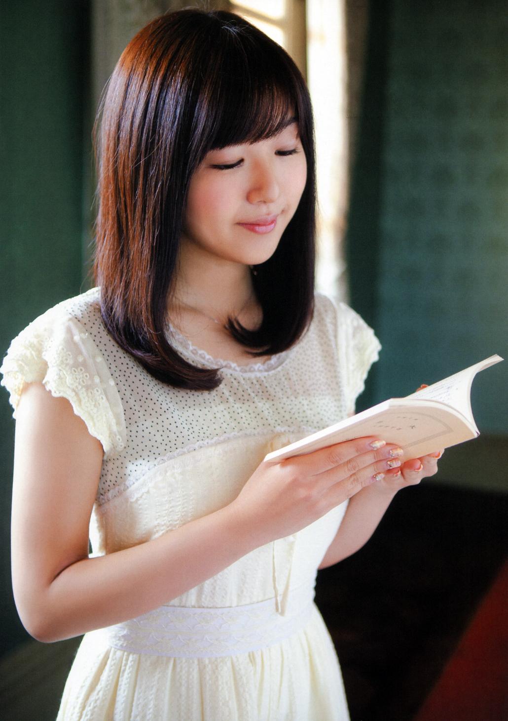 茅野愛衣は松岡禎丞と結婚する?性格は良いの?彼氏や恋愛の画像まとめのサムネイル画像