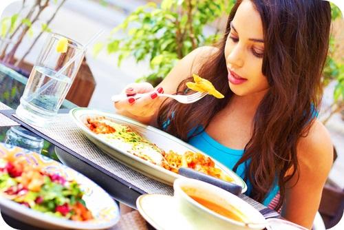 餃子のカロリーは?ダイエットに向いてるって本当?効果や方法も調べたのサムネイル画像