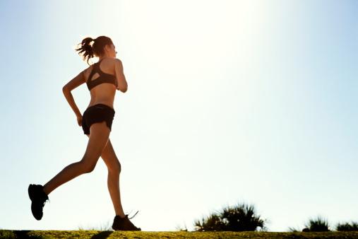 やる気がでないときの出し方・出る方法は?運動や目標の立て方に秘けつあり!のサムネイル画像