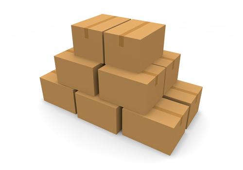 Amazonの返品・返金方法のやり方【開封済み・送料・着払い】のサムネイル画像